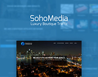 SohoMedia