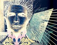 Identidad Libre: Espacio Mental