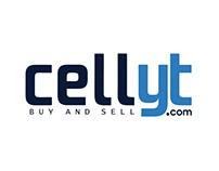 Cellyt