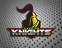 Harding Knights