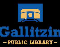 Gallitzin Public Library