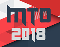 MTO (Mechanical Try Out 2018)
