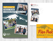 PPCC Student Welcome Packet