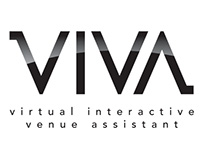 VIVA - Virtual Interactive Venue Assistant