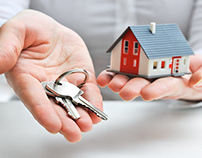 Letting Agents Galway