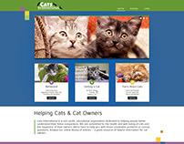 Cats International