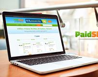 PaidShop