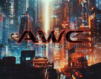 傳說對決 AWC 2021 世界盃