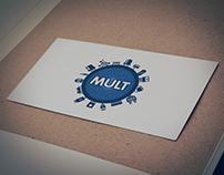 Logo Mult Comercial