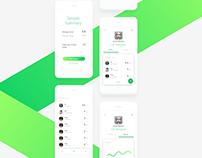 Onerio App