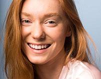 Glossier Skincare Guide