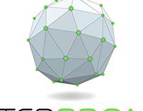 INTERPROMO - Logo Design