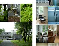 Architecture// Home Interior
