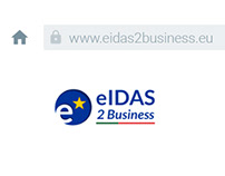 eIDAS2Business