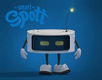Smart Spott