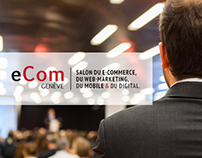 Salon-Ecom Geneve