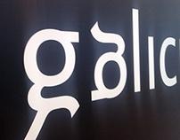 Marca Galicia