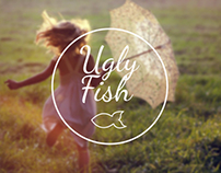 Branding Ugly Fish