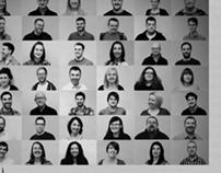 Staff Video