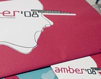 amberfestival