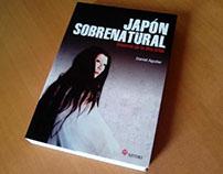 Japón sobrenatural