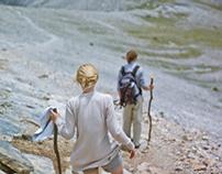 Sacred Journey | P H O T O G R A P H Y