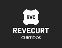 Revecurt Website