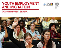 YOUTH EMPLOYMENT AND MIGRATION_Brief