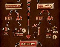 HR-Shokoladnica (polygraphy)
