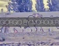 Daft Punk | Giorgio By Moroder VideoTrip