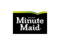 Minute Maid | Top topical