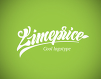 Limeprice