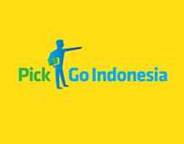 PICK N GO INDONESIA