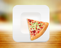 UI PIZZA