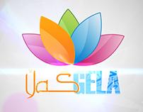 GALA TV SHOW