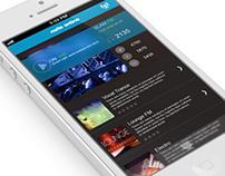 Radio Online App