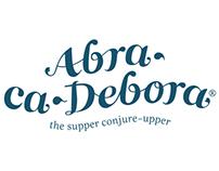 Abra-ca-Debora