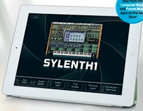 Synth Focus