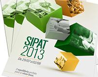 SIPAT 2013 - CSP (Companhia Siderúrgica do Pecém)