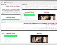 AncientGreekDramaInstitute-Cyprus.org-Responsive Design