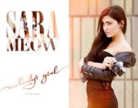 Sara Meow - Nobody's Girl