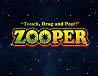Campaign : Zooper Community