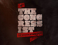 The Congressist