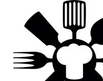 Hrumburum logo