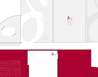 Corporate Identity Delta Group Srl