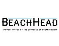 BeachHead Summer Festival