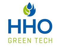 HHO Green Tech