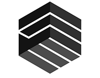 VIvek group создание логотипа