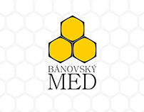 Bánovský med - honey products company