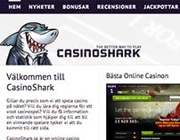 Casinoshark